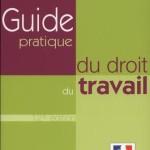Guide-pratique-du-droit-du-travail_large