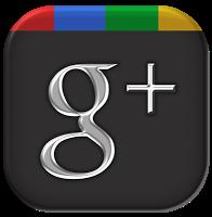 Lien page Google+