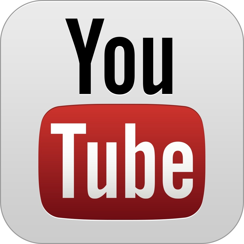 Lien_youtube